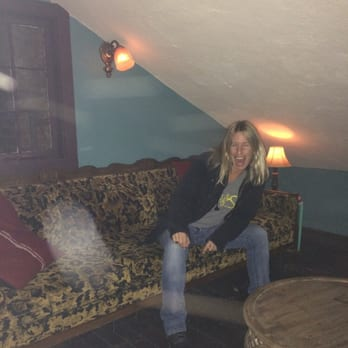 Woodstock Lodge - (New) 22 Reviews - Bed & Breakfast - 20