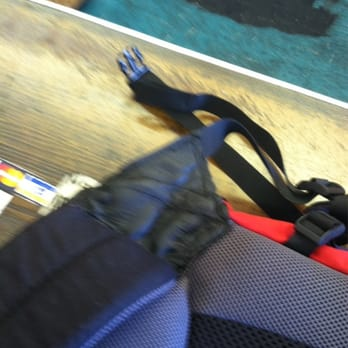 Alexandria Shoe Repair