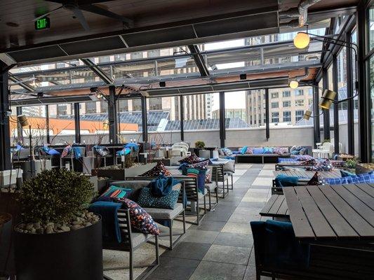 Earls Kitchen Bar 667 Photos 676 Reviews American