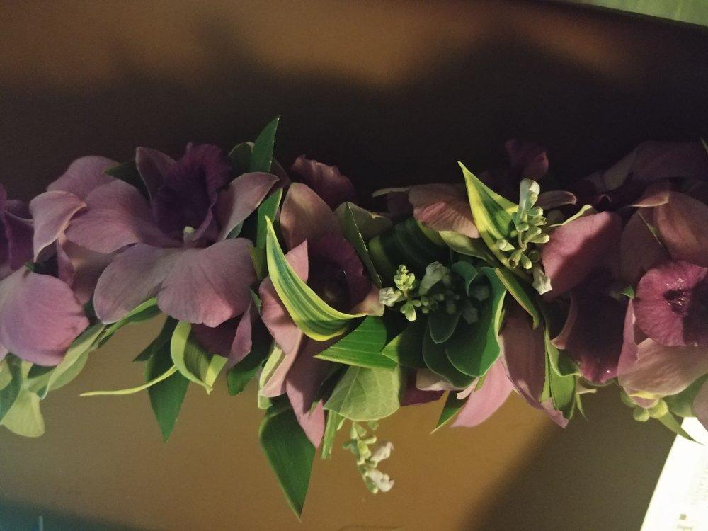 Orchids of Waianae, Inc: 86-345 Halona Rd, Waianae, HI