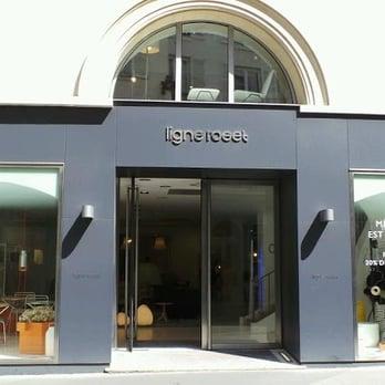 Ligne Roset - Furniture Stores - 85 Rue Bac, Musée d\'Orsay, Paris ...