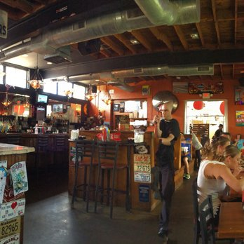 Pinky's Westside Grill - 707 Photos & 762 Reviews - Burgers ...