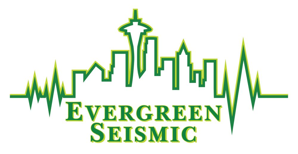 Evergreen Seismic: Seattle, WA