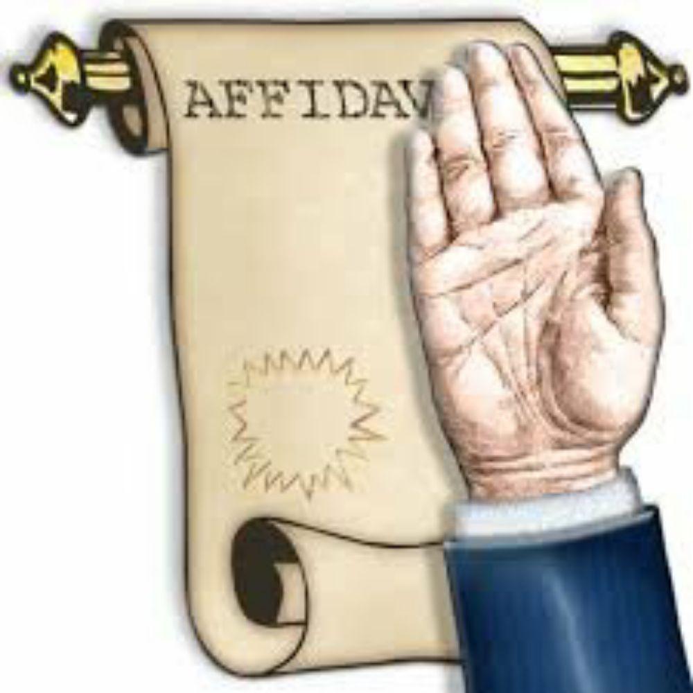 Marrero Notary Services: 1452 Lexington Ave, Davenport, FL