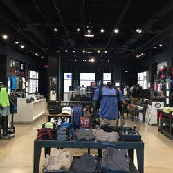 Oakley Houston Galleria