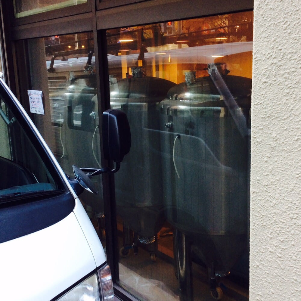 Takadababa Beer Koubou
