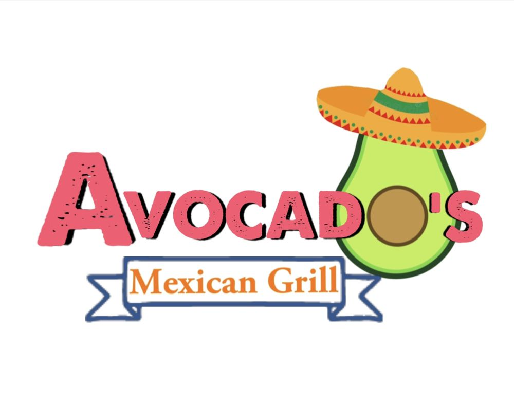 Avocados Mexican Grill: 3551 Plover Rd, Wisconsin Rapids, WI