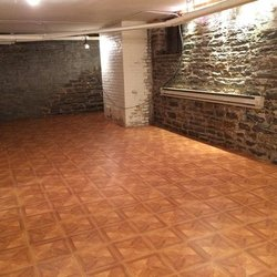 Photo Of Bluestem Total Basement Finishing   St. Louis Park, MN, United  States