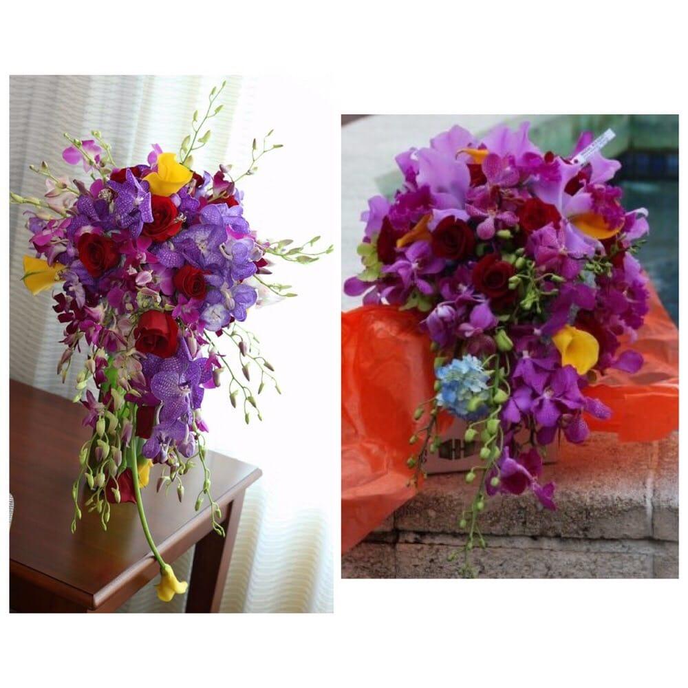 Belle fleur 14 photos 10 reviews florists 333 alcazar ave belle fleur 14 photos 10 reviews florists 333 alcazar ave coral gables fl phone number products yelp izmirmasajfo