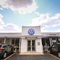 Heritage Volkswagen Subaru >> Heritage Volkswagen Owings Mills 28 Photos 21 Reviews Auto