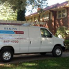 Elkins Air Conditioning & Heating: Grain Valley, MO