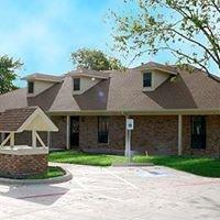 Animal Hospital Of Heath: 209 Laurence Dr, Rockwall, TX
