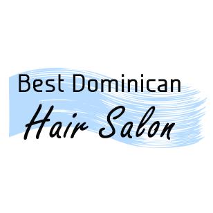 Best Dominican Hair Salon - 180 Grand St, White Plains, NY ...