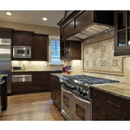 Photo of Your Choice Kitchen Cabinets - Br&ton ON Canada & Your Choice Kitchen Cabinets - 10 Photos - Contractors - 10 ...