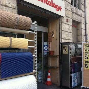 mr bricolage magasins de bricolage 9 cours jean ballard op ra marseille num ro de. Black Bedroom Furniture Sets. Home Design Ideas