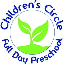 childrens circle day care center angebot erhalten