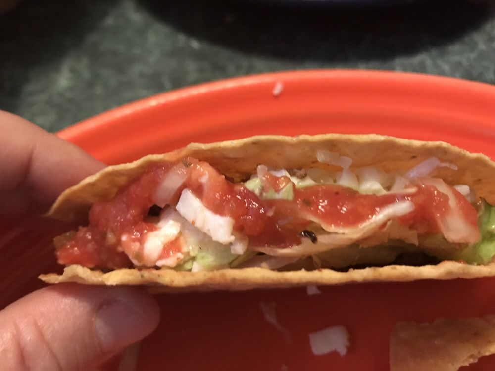 El Giro Mexican Restaurant: 1196 147th St, Monticello, GA
