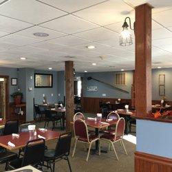 Photo Of Bennett Hotel Restaurant
