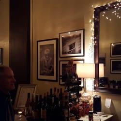 Photo of Mission Hills Wine Cellar - San Diego CA United States. & Mission Hills Wine Cellar - 13 Photos u0026 25 Reviews - Wine Bars ...