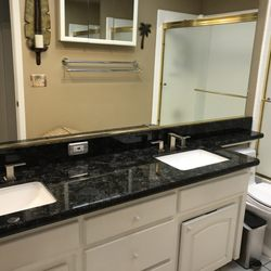 Photo Of Paragon Granite And Tile Fresno Ca United States One