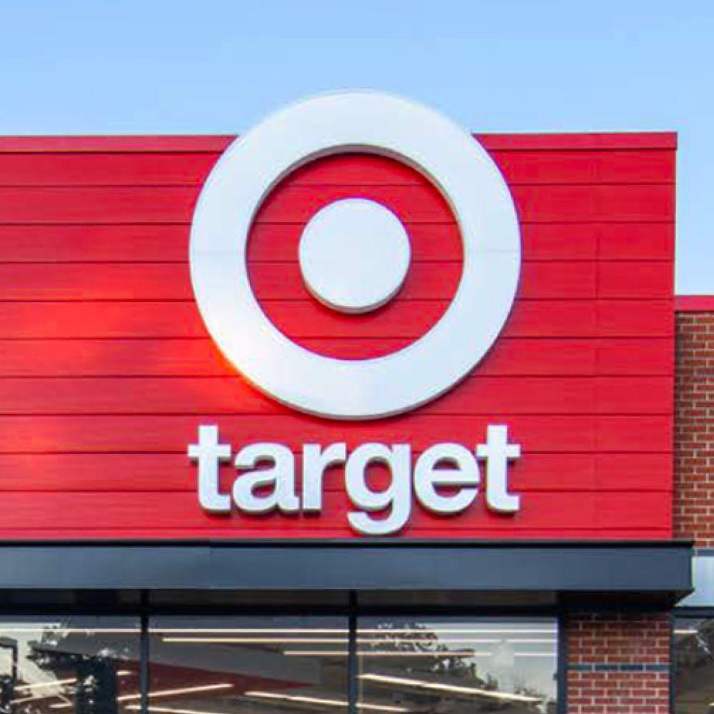 Target: 124 E Jericho Tpke, Huntington Station, NY