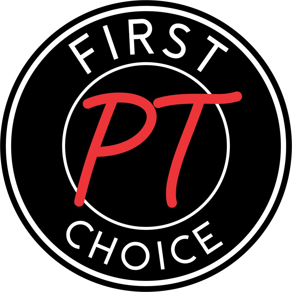 First Choice Physical Therapy: 507 Huck Finn Shopping Ctr, Hannibal, MO