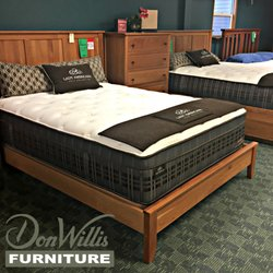 Don Willis Furniture - 32 Photos & 11 Reviews - Furniture Stores ...