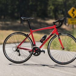 Bike Tech Bikes 3003 Vineville Ave Macon Ga Phone Number Yelp