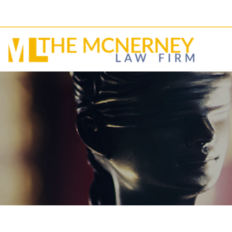 McNerney Law Firm: 9760 South Roberts Rd, Palos Hills, IL