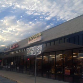 Ixtapa Mexican Restaurant Chambersburg Menu