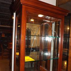 Orman S 10 Photos Furniture 15205 Metcalf Overland Park Ks Phone Number Yelp