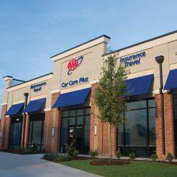 Aaa Auto Club Near Me >> AAA Fox Valley Car Care Plus - 26 Photos - Travel Services - 35 S Rt 59, Aurora, IL - Phone ...