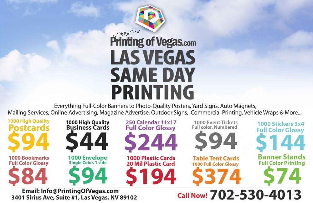 Fabric printing las vegas yelp reheart Choice Image