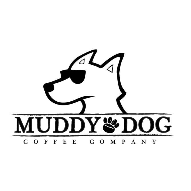 Muddy Dog Coffee Review