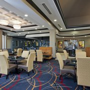 ... United Photo Of Hilton Garden Inn Fort Worth Alliance Airport   Fort  Worth, TX, United