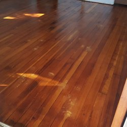 Neal S Wood Flooring 10 Photos Flooring 7 Business