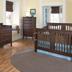 Santa Barbara Baby Furniture & Accessories 93 s