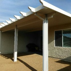 Photo Of Johnson Patio Covers   Prescott Valley, AZ, United States. This Is