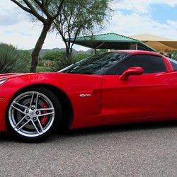 Paramount Auto Sales >> Paramount Auto Sales Used Car Dealers 7920 E 22nd St Tucson Az