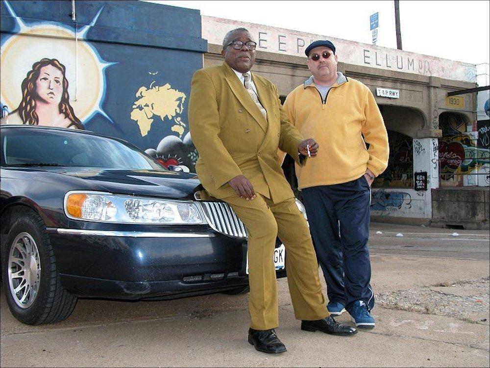 Air Limo Car Service: 391 E Las Colinas Blvd, Irving, TX