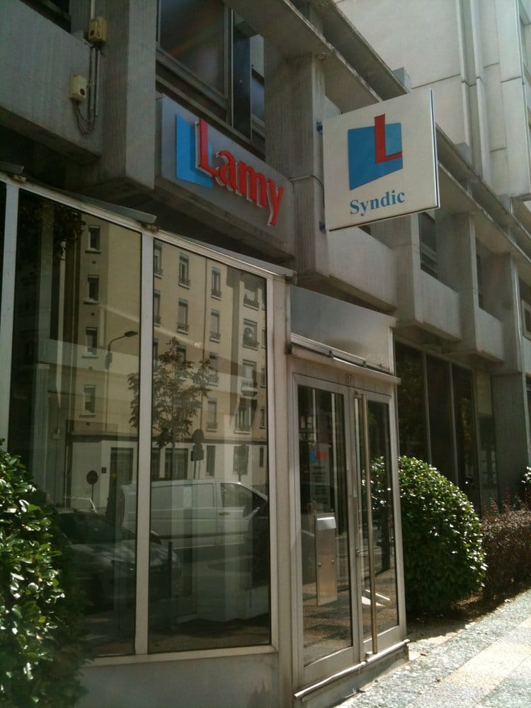 R gie lamy agence immobili re 87 rue garibaldi for Agence immobiliere 87