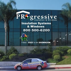 Photo Of Progressive Insulation Windows Chatsworth Ca United States Visit Our