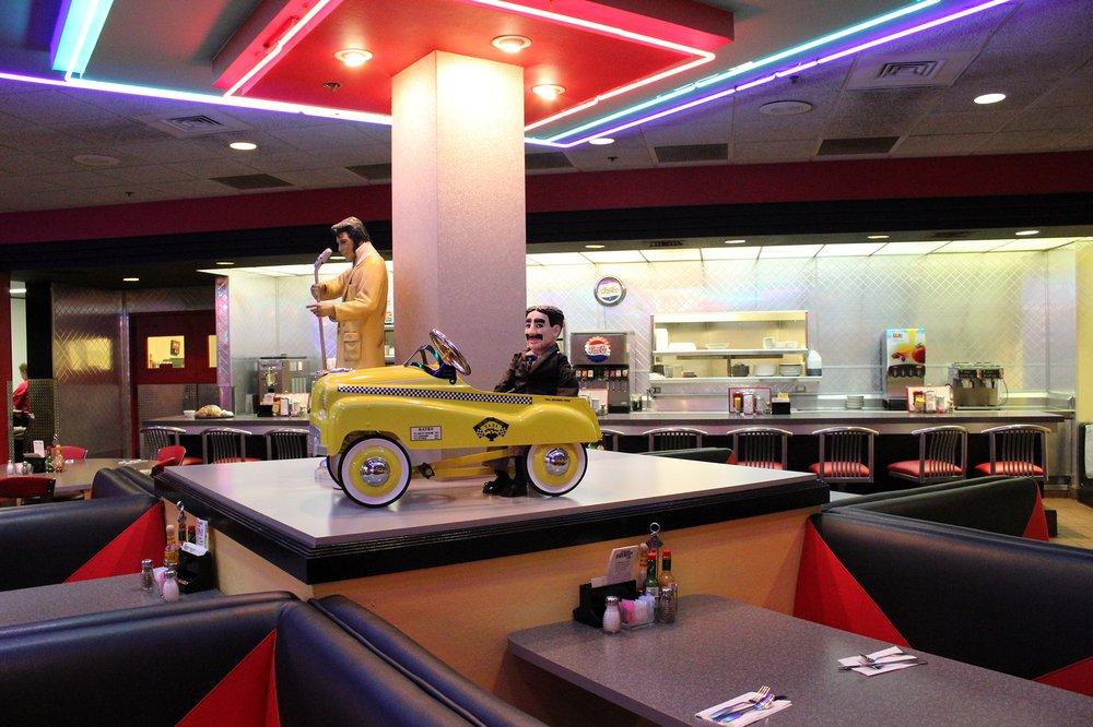 Mary S Diner 55 Photos Amp 30 Reviews American