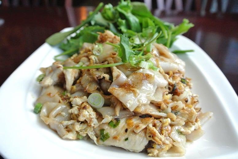 Similan thai cuisine order online 143 photos 343 for Art cuisine tahiti