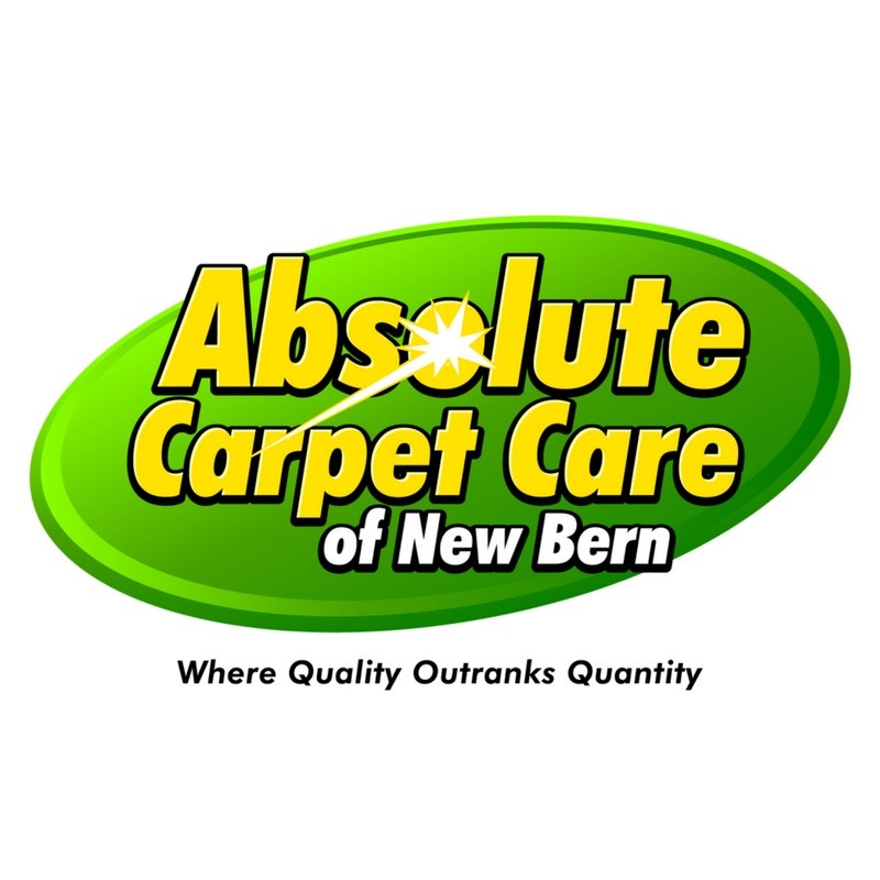 Absolute Carpet Care of New Bern: 205 Lynden Lane, New Bern, NC