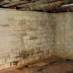 quality 1st basements 197 photos 29 reviews waterproofing rh yelp com