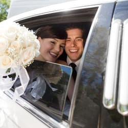 Photo Of Green Light Limousine Service Worldwide   Danbury, CT, United  States
