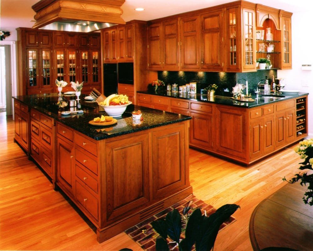 Panza enterprises ct home of designer - Creative Carpentry Design Contractors 135 Chelsea Rd White Plains Ny Phone Number Yelp