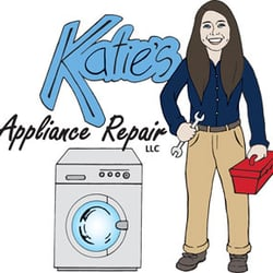 Photo Of Katie S Liance Repair Allen Park Mi United States