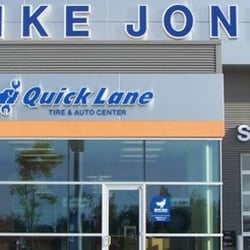 Mike Jones Ford Lincoln Request A Quote Car Dealers 400